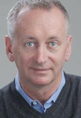 Neil Howell, MFTI, PCCI
