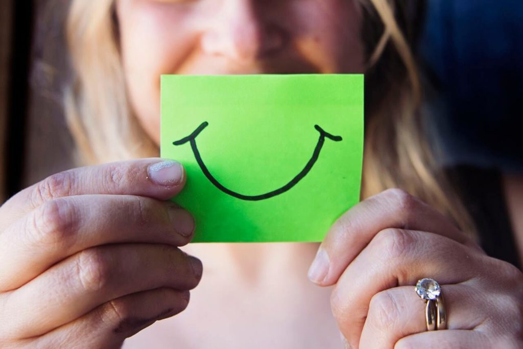 Happiness Through Human Connection: Alone versus Loneliness