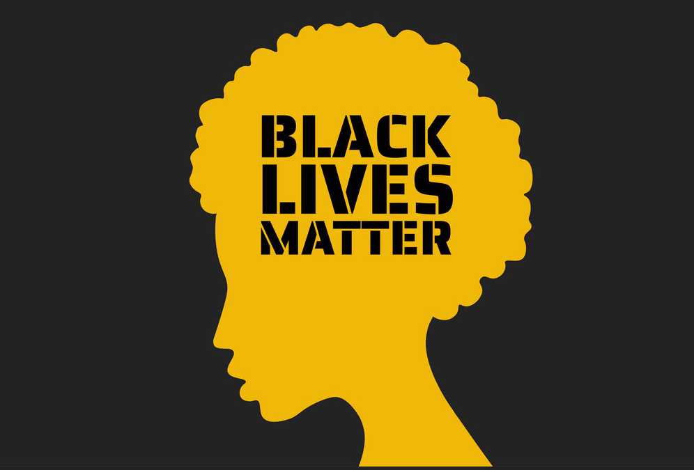 The Traumatic American Life: A Closer Look at PTSD within the Black Community